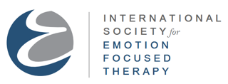 International Society for Emotion Focused Therapy (ISEFT) / Logo