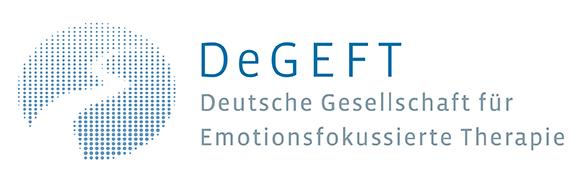 Deutsche Gesellschaft für Emotionsfokussierte Therapie (DeGEFT)